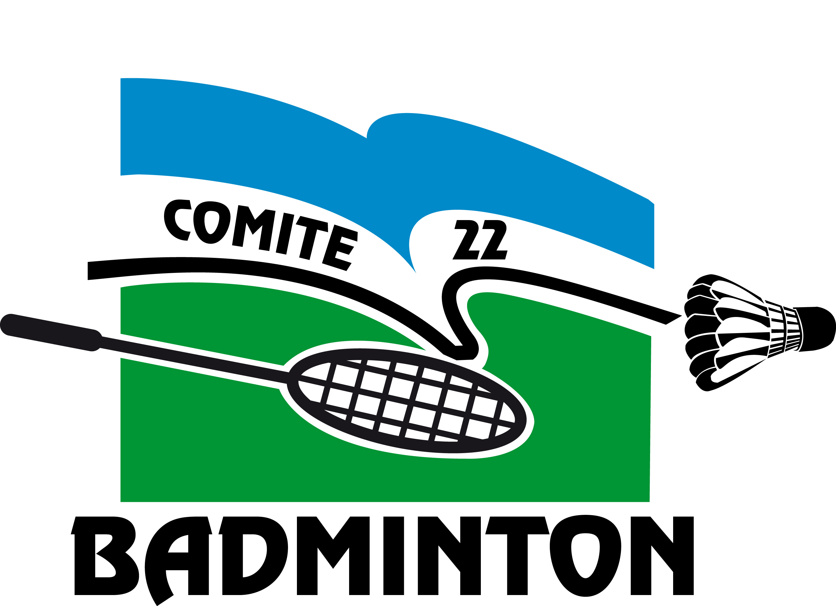 Logo COMITE bad 22 2015 COUL